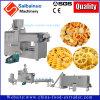 Equipo de producción industrial de máquina de las pastas de los macarrones