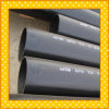 ASTM A335 P12 15CrMo Steel Tube