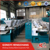 高性能の冷たい麻の種油の出版物機械