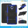 L'étui Clip ceinture Oneplus 3 Cas de téléphone pour un plus