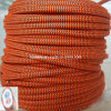 2cord Fabric Twisted Pair Wire (Flat)