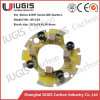 69-103 Motor elettrico Brush Holder per Car