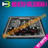 Kit de lâmpadas de xénon/Auto Farol HID (H4)