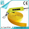 60W Nylon Webbing Heat Cutter Knife