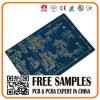 PCB UPS Shenzhen ODM&OEM с Excellent Quality
