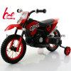O fabricante 2016 a pilhas o mais novo da fábrica da motocicleta das crianças dos miúdos de China
