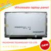 Auo 17.3のインチLCDスクリーン1600*900 B173RW01 V5、B173RW01 V4、N173fge-L23/L21