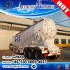 반 세 배 차축 파키스탄을%s 공기 압축기를 가진 건조한 대량 시멘트 분말 유조 트럭 트레일러
