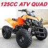 ATV Quad de 125cc