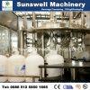 5 Gallonen-Wasser-Füllmaschine für Beverage Company