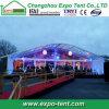 Neues Entwurfs-Abdeckung-Dach-Partei-Zelt für Verkauf