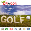 Vendita calda falso erba artificiale Turf Golf Erba Mat (G-1051)