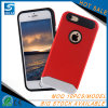 Telefon-Kasten-Deckel für iPhone 6s plus Fall