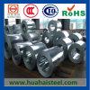 Aço galvanizado a quente em Coil (HDG)
