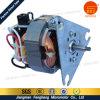 Mini motor del CCA del motor eléctrico