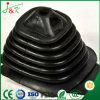 Bottes de protection anti-poussière en caoutchouc EPDM pour levier de changement automatique
