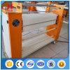 Máquina de impressão automática da transferência térmica do rolo