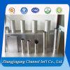 Beste Qualitätsmit kleinem durchmesser verlegtes Aluminiumrohr