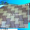 Открытый мостик смешанных EPDM резиновый коврик блокировки