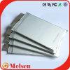 25/30/40/50/60/80/100/200ah LiFePO4 Pouch Cell para EV e Solar Storage