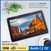 13.3inch PC van uitstekende kwaliteit van de Tablet van de Speler van de Advertentie Androïde met Metaal Stander