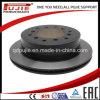 Pièces automatiques de frein pour le tambour de frein de Nissans Amico 3536 Acdelco 18b243