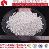 白い粒状亜鉛硫酸塩のHeptahydrateの価格