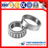 Farm machine bearing 32018 tapered roller bearing