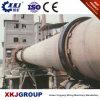 Forno rotativo para cimento, Lime Rotary Kiln Price for Sale