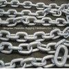 Bind Lashing Chain, Barge Chain, Long Boom Chain, H. D. G Dock Fender Chain