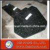 Tableau Polished importé de partie supérieure du comptoir de cuisine de perle d'Emperal de granit (DES-C023)