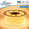 Mlight LED Strip 12W Warm White