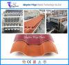 Synthetisches Harz-Dach-Fliese, die Dach-Produktionszweig der Maschinen-/PVC+ASA bildet