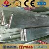 Штанга нержавеющей стали DIN1.4539 904L плоская с конкурентоспособной ценой