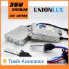 55W H3 5000k HID Xenon Kit Slim Ballast Xenon Bulb