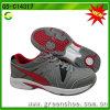 Último projeto de calçado de desporto homens Tênis