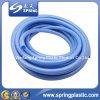 De Slang van de Tuin van de Slang Pipe/PVC van de tuin/de RubberSlangen van de Tuin van het Water