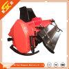 Stile europeo Rotavator del trattore agricolo di serie Tgln-200