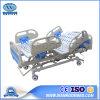 [ب505ب] [هيغقوليتي] خمسة عمل سرير قابل للتعديل كهربائيّة طبّيّ مع بعيد يد تحكم