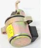 Rotluchs-alter Typ Magnetspule 6686715 für Ladevorrichtung