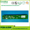 GPS 추적 PCB 널 PCBA 전자공학