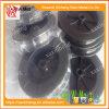 Collegare caldo del molibdeno di vendita 0.18mm EDM per il taglio
