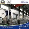 etichettatrice della bottiglia 150bpm-450BMP del manicotto automatico ad alta velocità dello Shrink