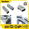 Этап диаманта высокого качества 300mm-3500mm для вырезывания гранита
