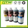 Inkt van de Kleurstof van de Sublimatie van Korea Inktec Sublinova de Snelle voor de Printer van Inkjet
