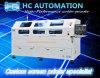 Imprimante complètement automatique d'écran de pochoir de pâte de soudure pour des lattes de 1500mm DEL