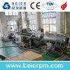 tubo del PE di 500-1200mm che fa macchina, Ce, UL, certificazione di CSA