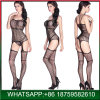 La Chine Wholesale Fishnet Bodystocking érotique Lady Sexy Hot