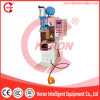 Сведомский Павел 110Ква Инвертор сварочного аппарата алюминиевый провод сварочного аппарата для продажи