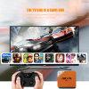 Quarte-Faisceau chaud Mali-400 1+8GB HDMI 2.0 Bluetooth du cadre Mx6 Rk3229 de l'androïde TV